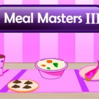 Meal Masters