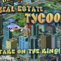 Real Estate Tycoon