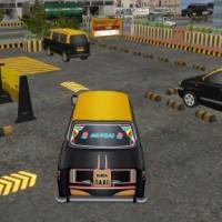 Redi Go Taxi